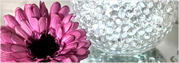 Crystalite