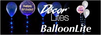 BalloonLites
