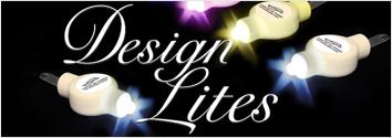 DesignLites