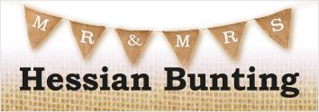 Hessian Bunting