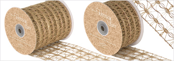 Wired Hessian