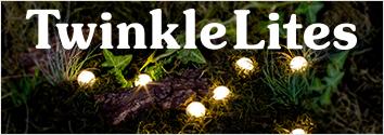TwinkleLites