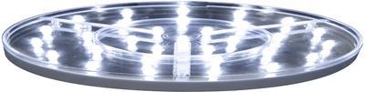 615489-BaseLite-8inch - L.E.D Lights