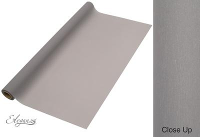 Eleganza QuartzWrap 60cm x 10m Grey No.77 - Packaging