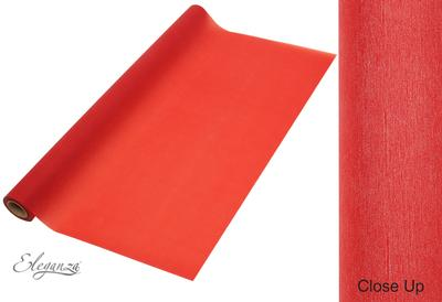 Eleganza QuartzWrap 60cm x 10m Red No.16 - Packaging