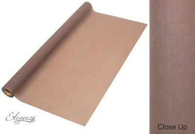 Eleganza QuartzWrap 60cm x 10m Mocha No.09 - Packaging