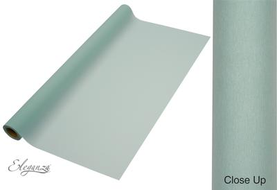 Eleganza Quartzwrap 60cm x 10m Sage No.51 - Packaging