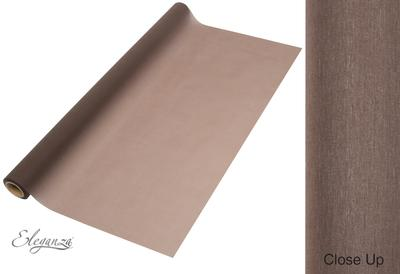 Eleganza Quartzwrap 60cm x 10m Graphite No.91 - Packaging