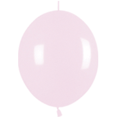Lilac 150 - Latex Balloons