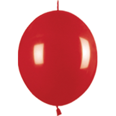 Red 315 - Latex Balloons