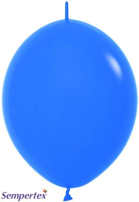 Link-o-Loon Fashion Royal Blue 041 - Latex Balloons