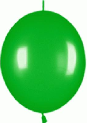 Lime Green 531 - Latex Balloons